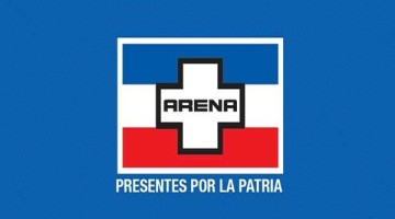 ArenaCover