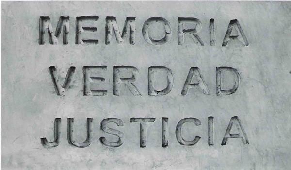 Argentina-centros-de-detencion-05