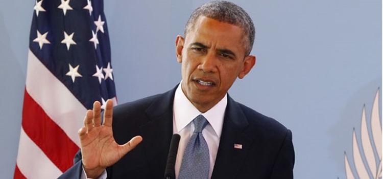 Barack-Obama