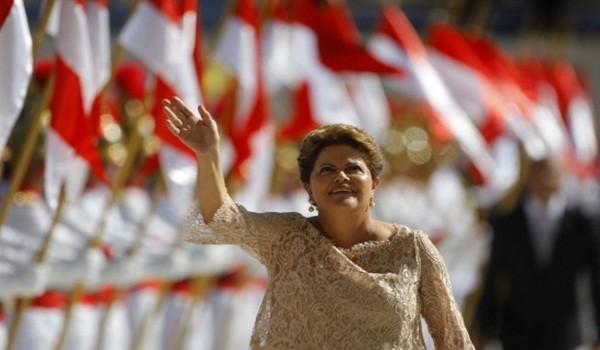Brasil-Dilma-EFE.-546x365