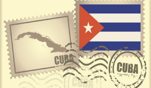 CUBA-MAIL-SERVICE-facebook-685x342