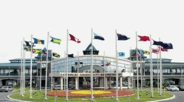 Caricom-secretariat