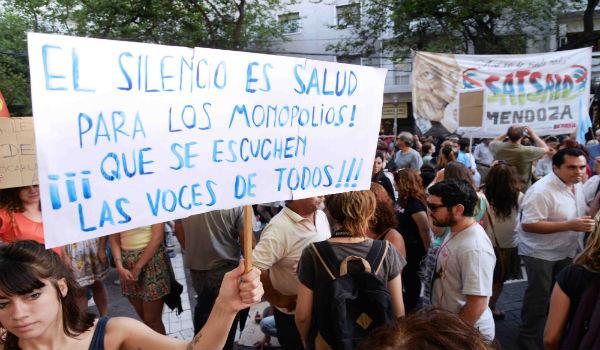 Defensa-ley-de-medios-en-Mendoza-15
