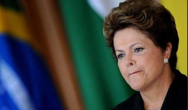 Dilma-Rousseff-3