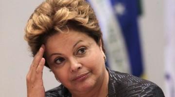 Dilma-e1458049429581