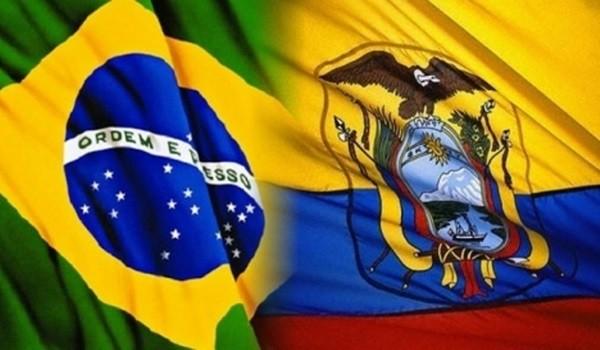 Ecuador-y-Brasil