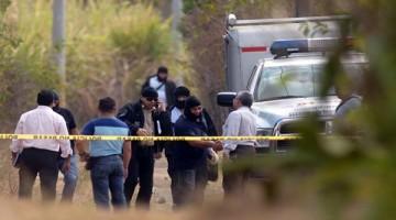 El-Salvador-asesinatos-principal-740x500