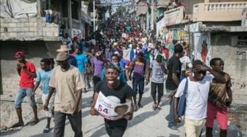 Haitianos-626x380