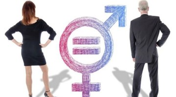 Igualdad-generos-trabajo-Foto-Thinkstockphotos_CLAIMA20150319_0993_27
