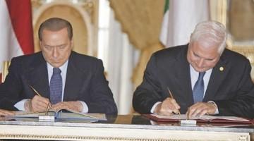 Italia-Berlusconi-Ricardo-Martinelli-