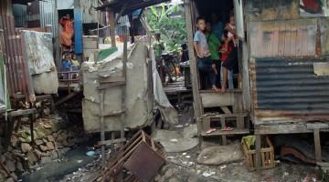 Jakarta_slumlife31