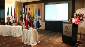 Latinoamerica-elaboraron-planificacion-indicadores-educacion_LPRIMA20160229_0110_26