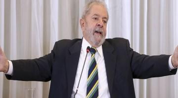 Lula4