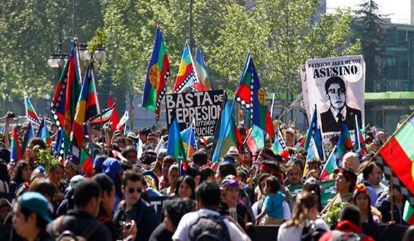 Mapuches--570x300