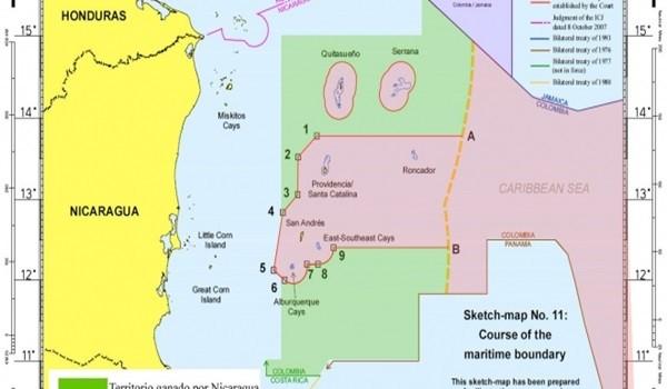 Nicaragua-Costa-Caribe.-660x330