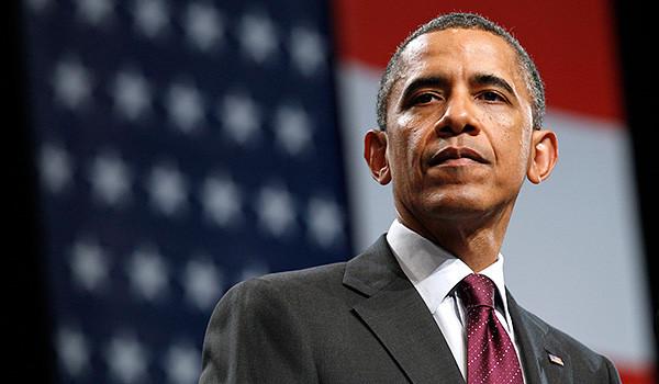 Obama-libertà