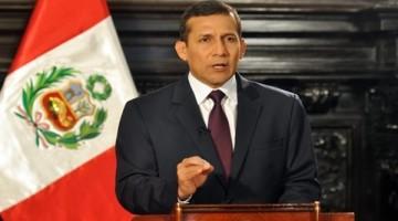 Ollanta-Humala-e1340742566397-655x414