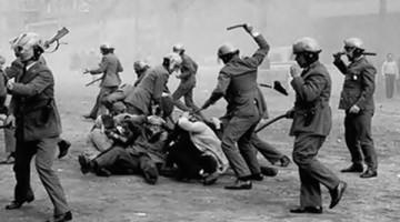 Represion-en-dictadura-uruguaya_lr21-e