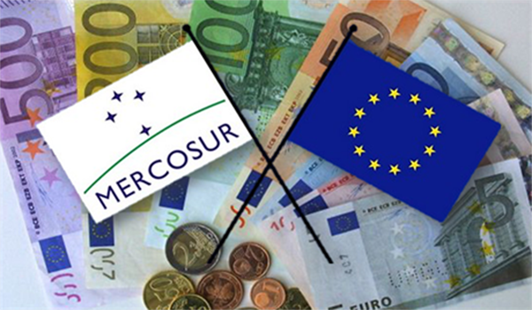 Union-europea-y-mercosur