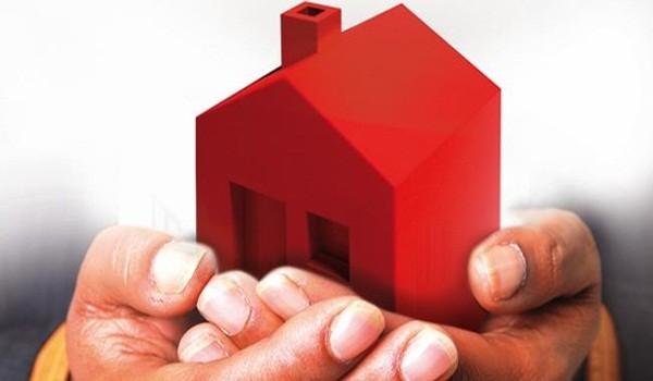 acceso a vivienda