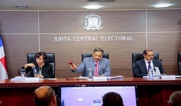 alianzas-variopintas-aclaran-el-panorama-para-elecciones