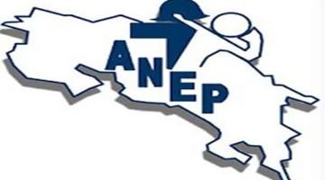 anep-costarica-logo
