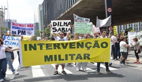 brazil_impeachment-intervencao-militar_apr2015