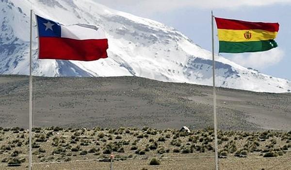 chile-bolivia-banderas-altiplano-2