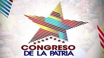 congreso-patria-venezuela-2