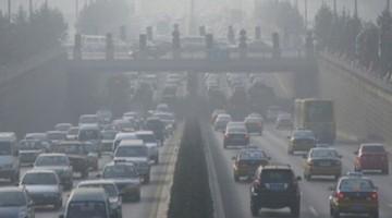 contaminación2-450x300
