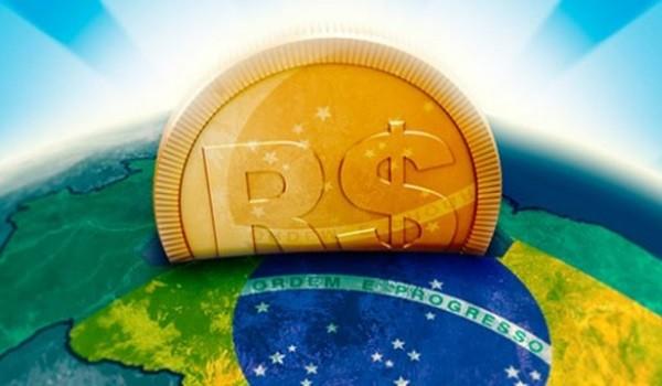 economia-brasil-620x284