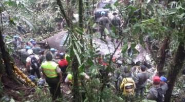 ecuador--rescatan-cuerpos-de-militares-fallecidos-en-accidente-en-pastaza--20160315101500-92c9a0499211f60d6576a56cb2da6c9a