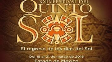 edomex_festival_quinto_sol_marzo_int