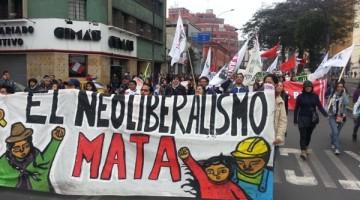 el-neoliberalismo-mata