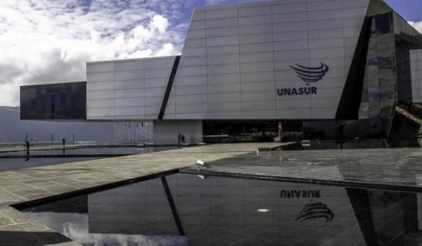 fachada_unasur_ecuador.jpg_1718483346