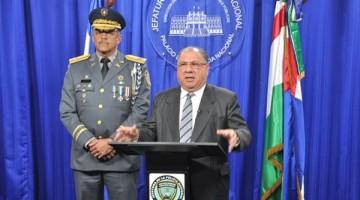 gobierno-acusa-a-abinader-de-actos-violentos-en-uasd