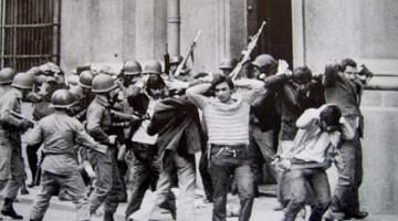 golpe1973_moneda