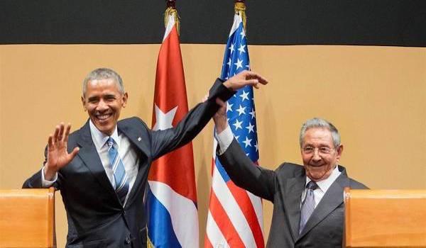 gonzalo-morales-divo-Francisco-Velasquez----ARGENTINA--Las-definiciones-m-aacute-s-destacadas-de-la-conferencia-de-prensa-entre-Obama-y-Castro