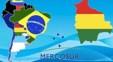 imagen-bolivia-mercosur14.jpg_1718483346