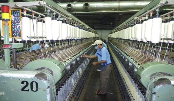 las-politicas-del-gobierno-favorecieron-a-las-industrias-segun-el-mic-_878_573_1345251