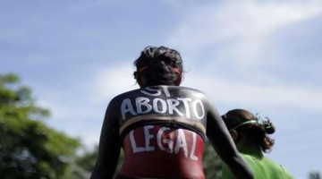 latinoamerica-elsalvador-aborto