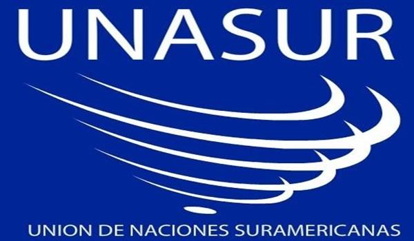 logo_unasur