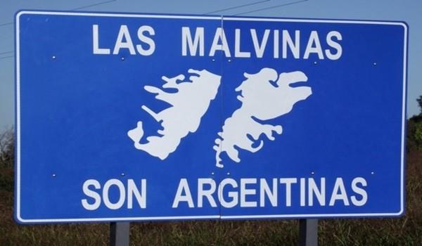 malvinas_argentinas.jpg_1572130063