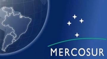 mercosur-77