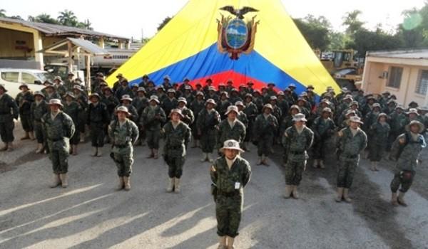 militares_1