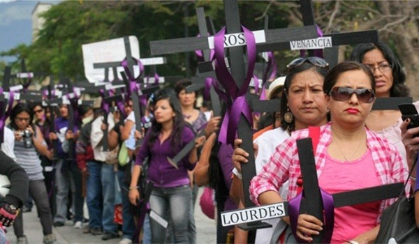 mujeres_activistas_mxxico.jpg_1718483346