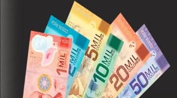nuevos-billetes-en-costa-rica