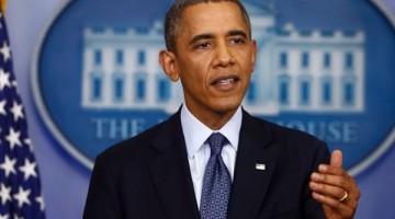 obama-declara