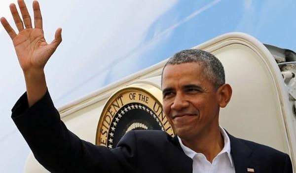 obama-departs-cuba