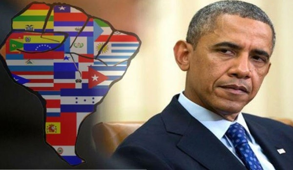 obama-latinoamerica